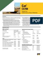 pavimentadoras-cat-specalog-cs78b-espanol.pdf