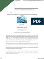 Teknik Pencampuran Bahan Padat-cair Berbasis Pengadukan Dalam Sediaan Farmasi _ Tsf Farmasi Unsoed 2012