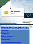Presentación Estudios Sociales