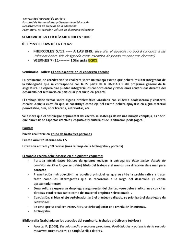Lujo Acertijos Escuela Media Hoja De Trabajo Festooning - hojas de ...