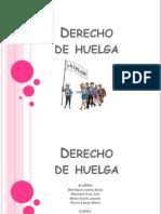 derechodehuelga-110707100314-phpapp01.pptx