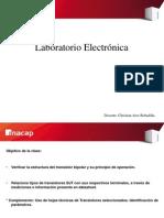 Clase 1030102014_ Electronica Aplicada