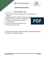 test de matemáticas N°4   multi y divi.d