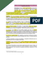 Informe Sename Evaluacion Proyectos 2013 Chile