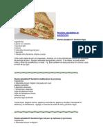 Recetas saludables de sandwiches.docx