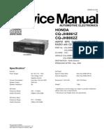 cq-jh8061_62z