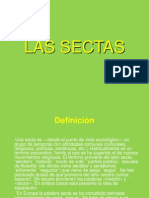 lassectas-090327151251-phpapp02