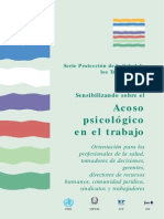 Sensibilizando sobre el Acoso psicológico en el trabajo.pdf