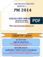 BMSPM2014 KERTAS 1.docx