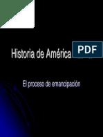 Tema2_EmancipacionALatina