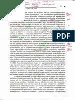 puls pág 31
