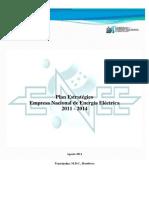 Plan_EstrategicoENEE_2011_2014.pdf