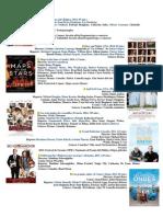 Películas sra. S... - Octubre 2014.pdf
