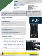 EN_TB001502 Rev2_ Repair for Gas Leakage – Combi Built-In