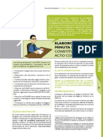 Guia Constitucion Empresas(EDITADO)