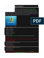 cara menginstall windows 7.docx