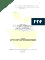 proyecto fito-minas 2014  actualizacin noviembre 1