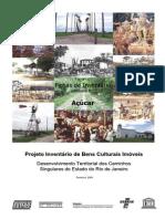 NT0003612A.pdf