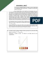 Gabarito_autoavaliação_ aula07