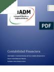 CF_U1_A3_JABA