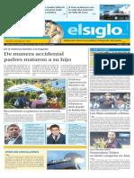 Edicion 03-11-2014