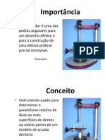 PPR Delineador