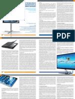 Dialnet-DigitalizacionYConvergenciaTecnologicaDesdeElPunto-4125271