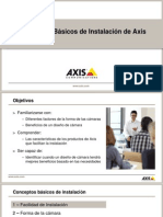 Ppt1 Ease of Installation Es Rev1!2!0214