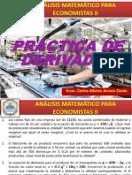 02_PRÁCTICA_DE_DERIVADAS(1)