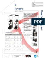 MAX58,60,64.pdf