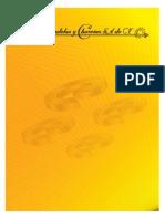 arandelas a presionr.pdf