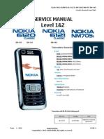 ServiceManual_L12_6120c