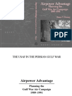 [Diane Therese Putney] Airpower Advantage Plannin
