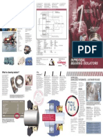 FSD210_INPRO_Brochure.pdf