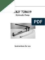 mp501e.pdf