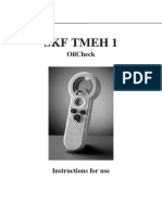 mp504e.pdf