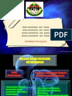 Malaysia n Kerjasama AB