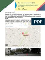 Hotelería y Transporte.pdf