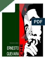Unidad 6 Ernesto Che Guevara - Exposición Jonathan Muñoz - Historia II - Fac. Comunicación Social UPB