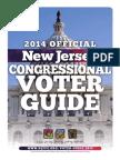 NJ-VG-2014.pdf