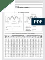 Manual Informacion Tecnica