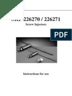 mp514e.pdf