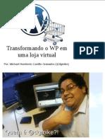 transformandoowpemumalojavirtual-100926162056-phpapp01
