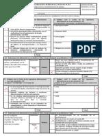 1º Evaluación CONFIG Rta t1
