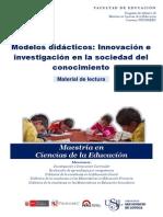 Manual Modelos didácticos Innovación e investigación en la Soc (1).pdf