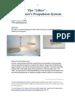 Lifter-research-draft-4.pdf