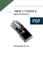 mp528e.pdf