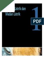 1. PPT - Muatan listrik dan medan listrik.pdf