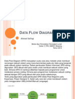 004 PPL Data Flow Diagram (DFD)