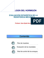 8.-_evaluacion_estadistica